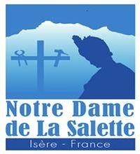 Logo Salette