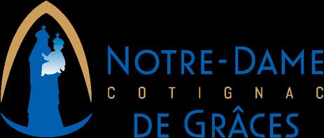 Logo Cotignac
